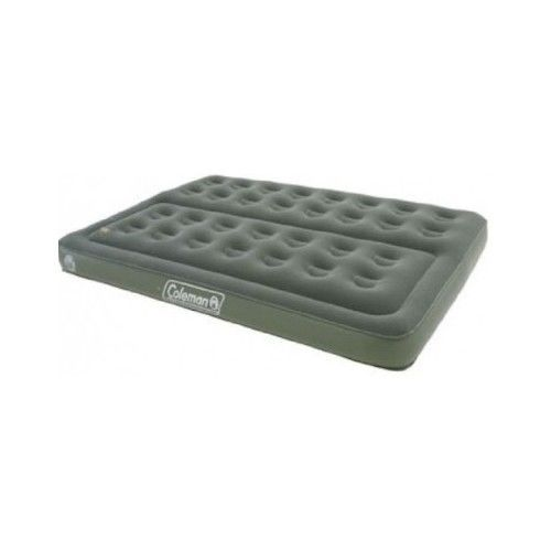 airbed comfortable