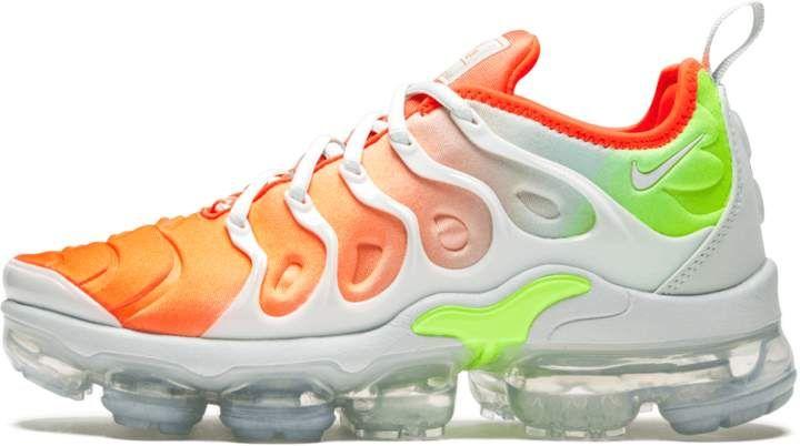 Nike W Air Vapormax Plus - AO4550 003