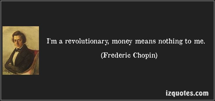 """Quotes That Mean Nothing: 58 Best Images About Frederic Chopin~ """"The Poet Of The"""