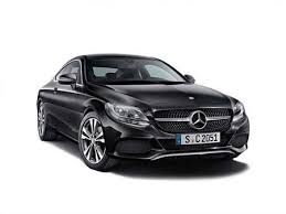 Return home for the holidays in style with our luxury car rentals this festive season☀️🚘 Book your luxury car rental early from Comet Car Rental! 💻http://www.cometcar.co.za/…/it…/36-mercedes-rental-cape-town 📞 CT: 021 386 2411 | PE: 041 581 4904 📧 info@cometcar.co.za #luxurycarrental #luxurycarhire #portelizabeth #capetown #cashcarhire #longtermcarhire #longtermcarrental
