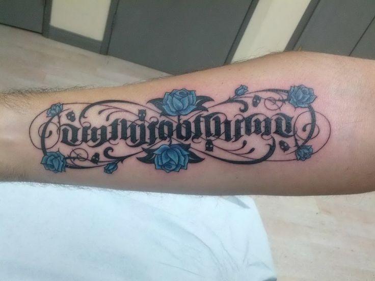 inner forearm » best tattoos ever seen beauteous tattoo inner forearm ...