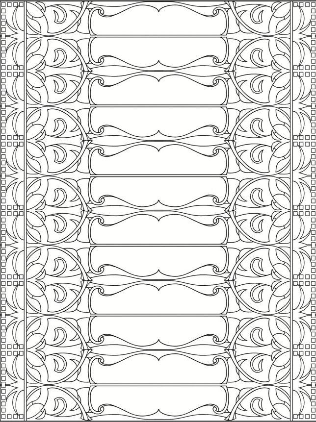 100 besten Download - Patterns, Textures Bilder auf Pinterest ...
