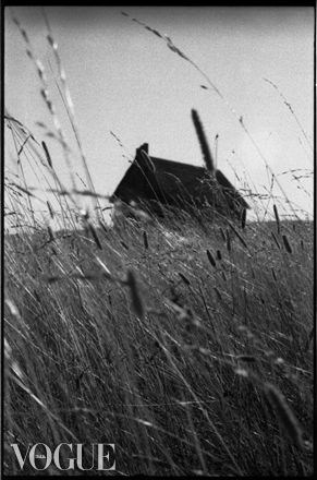 PhotoVogue...Fading school houses B&W film-Pastoral. Alberta, Canada. Francis Willey