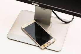 #CES2016: Primele display-uri wireless Dell Compania Dell tocmai a prezentat primele două modele de display-uri wireless din istoria sa. Unul dintre ele face toți banii, căci vine cu o facili... https://www.touchnews.ro/ces2016-primele-display-uri-wireless-dell/15526