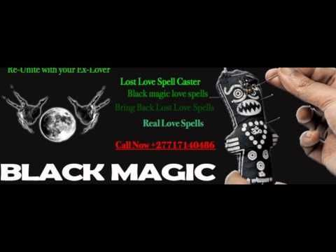 BLACK MAGIC SPELLS 0027717140486 IN ,South Dakota, Tennessee, Texas,Utah