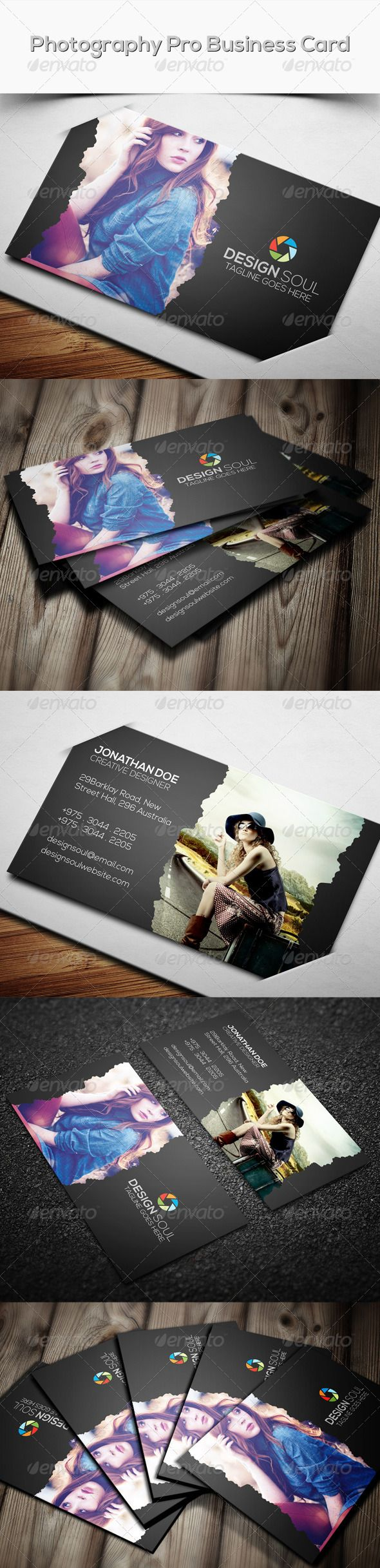 Comfortable 1 Circle Template Thick 10 Best Resumes Round 10 Hour Schedule Templates 10 Steps To Creating An Effective Resume Youthful 10 Words Not To Put On Your Resume Soft100 Dollar Bill Template 23 Best Images About Business Card Template On Pinterest | Logos ..