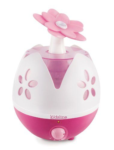70 Best Baby Humidifier Images On Pinterest Baby Shower