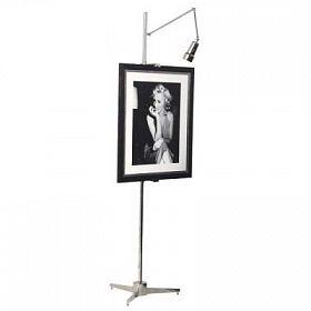 Подставка для картин WARHOL 200 см
