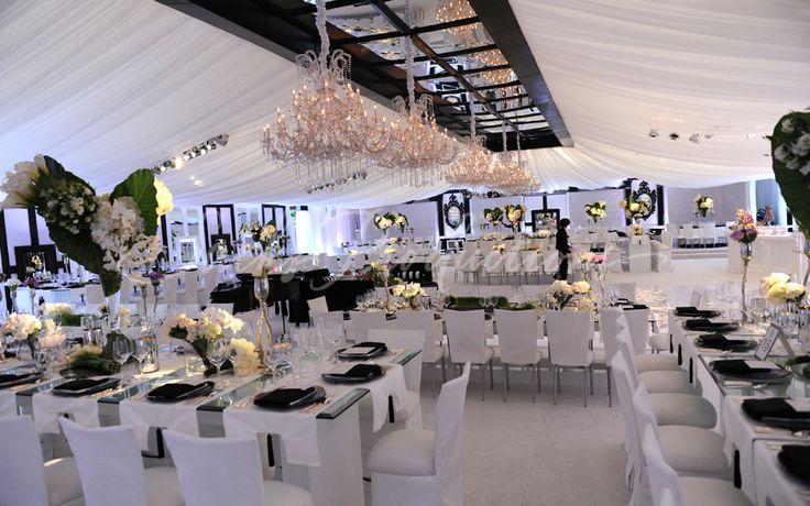 WEDDINGS   Sharon Sacks Productions Website - Exclusive ...