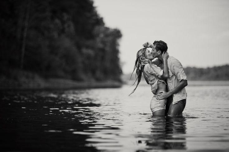 Untitled by Igor Makarov, via 500px