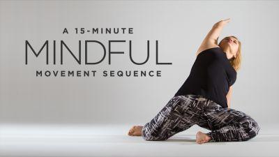 janice quirt  profile  yoga international in 2020  yoga