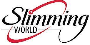 Slimming World special: 2-week summer slimdown | Daily Mail Online