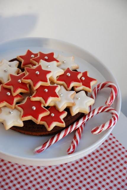 Liebesbotschaft: Weihnachten 2010