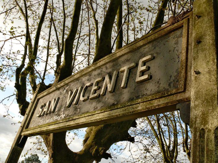 San Vicente Provincia de Buenos Aires
