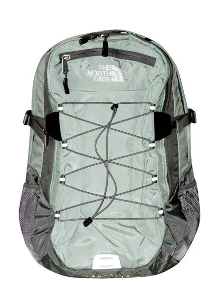 e4ab88d1b3 The North Face Vault Backpack – Shop2online best woman s fashion products  designed to provide