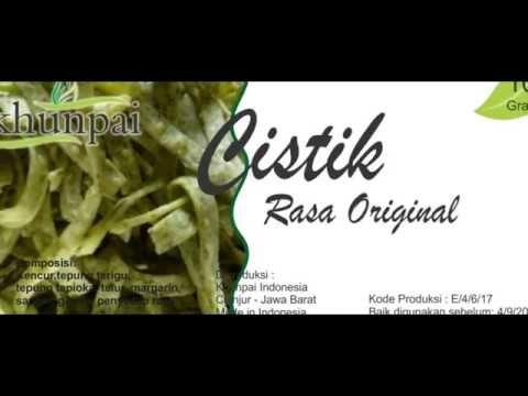 resep kue kering terbaru enak dan murah jual hubungi 085860913855 resep kue kering terbaru enak dan murah jual hubungi 085860913855 https://www.youtube.com/watch?v=o3HEZQCdrIw&index=2&list=PLnoM4icMtHMZyqcYQ-rFzwIV2bpc48o_L Dapur Mak Gembul Resep Masakan Nusantara Resep Masakan Nusantara