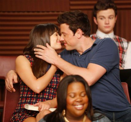 Cory Monteith Dies Aged 31 | Marie Claire