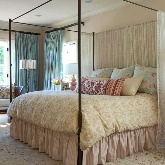 65 Best Images About Bedrooms On Pinterest Paint Colors French Country Bedrooms And Guest Rooms
