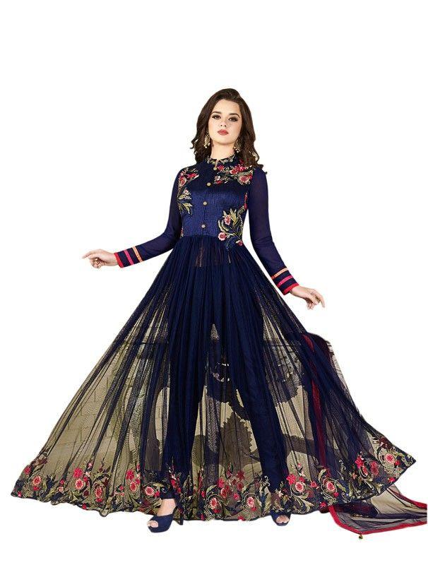 Latest Designer Dress Elite Emporio Latest Designer Dress