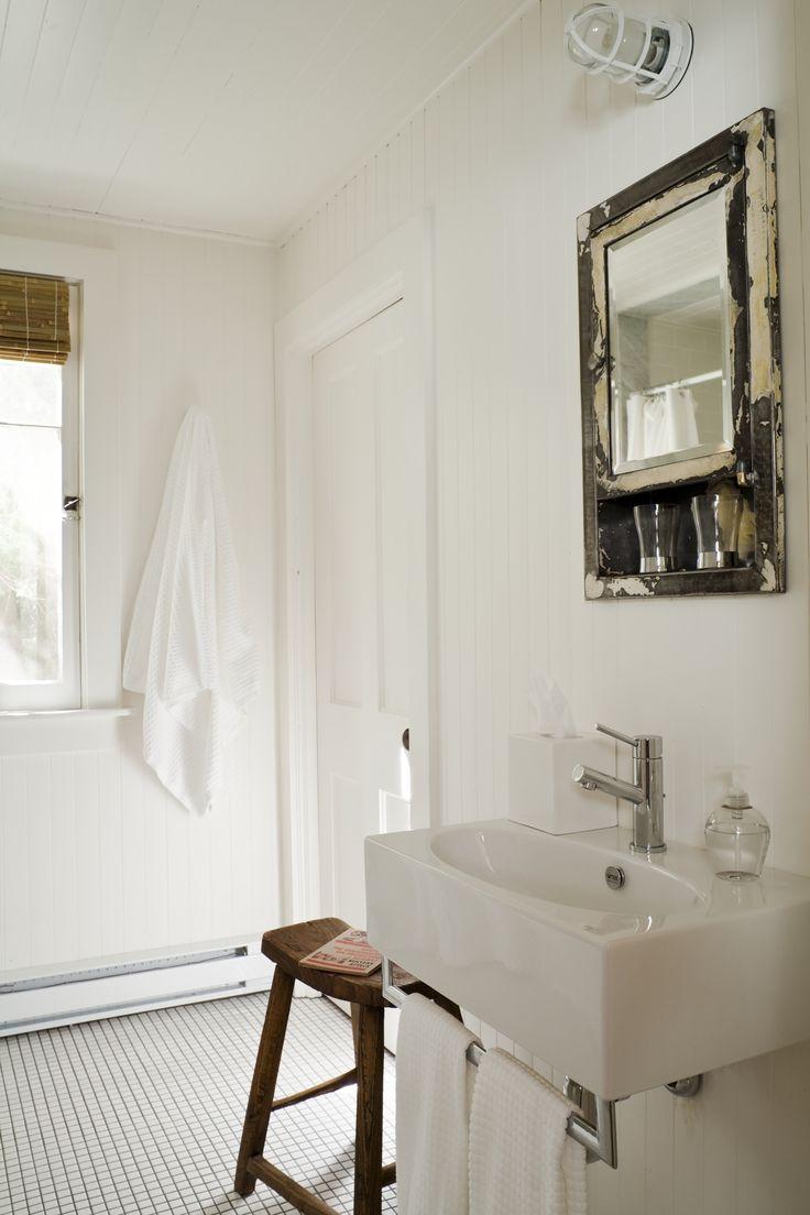 49 best bamboo bathroom images on pinterest | bamboo bathroom