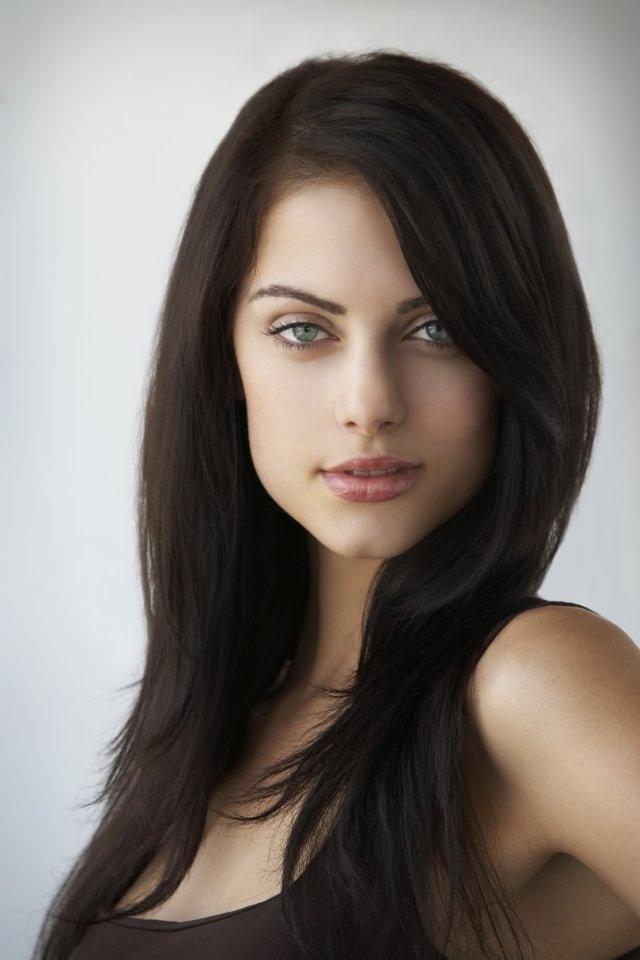 Julia VothFace, Gorgeous Eye, Gorgeous Women, Beautiful Women, Juliavoth, Celebrities, Julia Voth, Brunettes Beautiful, Character