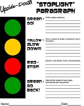 Step Up To Writing Graphic Organizers Google Search Intermediate Reading Language Pinterest And