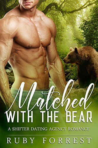 Matched with the Bear: A Shifter Dating Agency Romance by... https://www.amazon.com/dp/B07B2ZZFXG/ref=cm_sw_r_pi_dp_U_x_AUyQAbCAP42NQ
