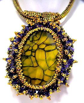 35 best jewelry design camp images on pinterest jewelry design immerse yourself into a week long study of jewelry design theories and their applications solutioingenieria Images
