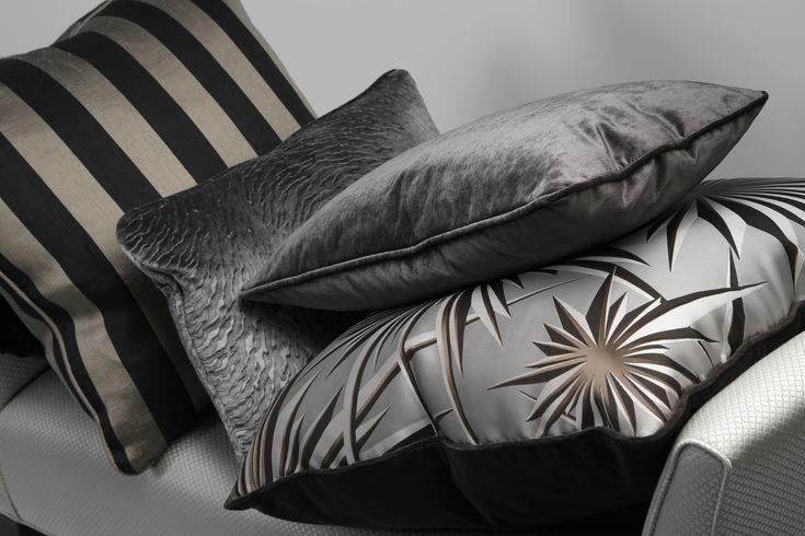 The Sofa & Chair Company - Cushions