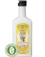J.R. Watkins Lemon Cream Hand & Body Lotion - I LOVE the way this lotion smells!: Girl Scout Cookies, Body Lotion, Girl Scouts, Beauty Products, Lotion Smells, Lemon Meringue Pie