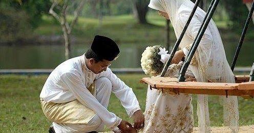 #HeyUnik  Tanda-tanda Suami Mencintai Anda dengan Diam-diam #Link #YangUnikEmangAsyik