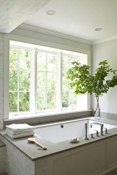 25 Best Ideas About Drop In Tub On Pinterest Shower