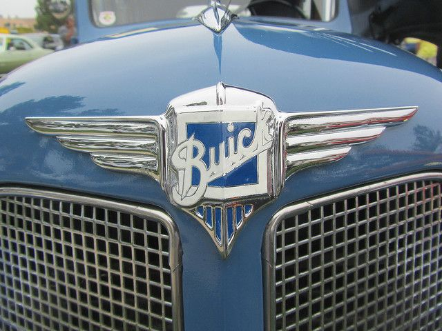 17 Best Images About Cars Automobile Emblems On Pinterest