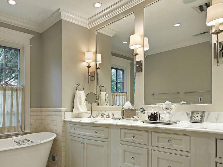 Красивое зеркало   Красивое зеркало способно творить чудеса с интерьером, преображая внутреннее пространство до неузнаваемости. Пространство, свет – все меняется, приобретает другое значение. Умелое использование зеркала позволяет зрительно увеличить интерьер, улучшить освещение, добавить комфорта и уюта. Наш салон-магазин предлагает широкий ассортимент продукции: вы можете купить зеркало для ванной, гостиной, детской комнаты, для нежилых зданий.   Ни для кого не секрет, что при помощи…