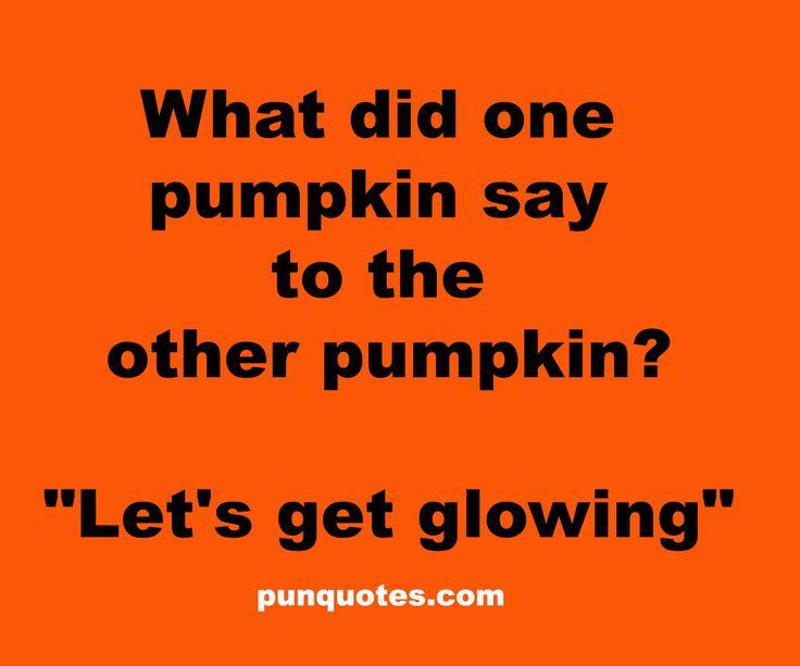 halloween pumpkin pun, halloween jokes, kids pumkin jokes. #halloween2017 #pumpkin #puns
