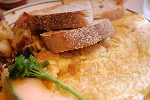 Haitian Omelette RECIPE http://www.haitian-recipes.com/recipes/308_haitian-omelette.html