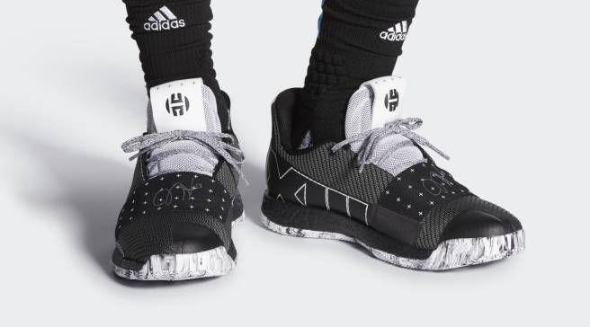 Velocidad supersónica popular Consciente de  Adidas N3XT L3V3L Core Black/Cloud White/Core Black | Adidas | Sole  Collector | Adidas, Sneakers, Dc sneaker