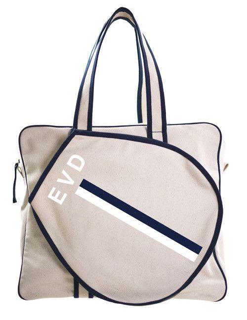 Parker Thatch Tennis Bag