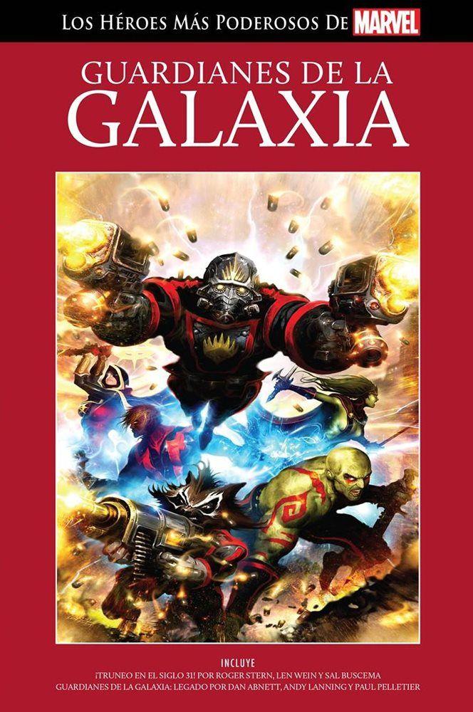 014 Guardianes De La Galaxia Guardianes De La Galaxia Galaxia Galaxias