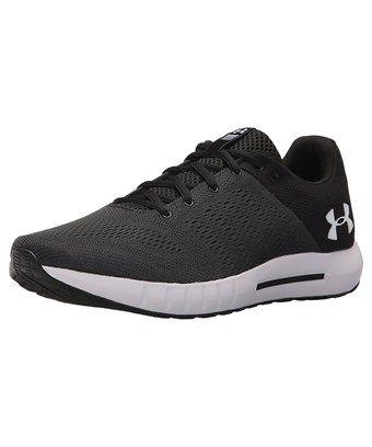 89cbc99c UNDER ARMOUR UNDER ARMOUR MEN'S MICRO G PURSUIT. #underarmour #shoes ...