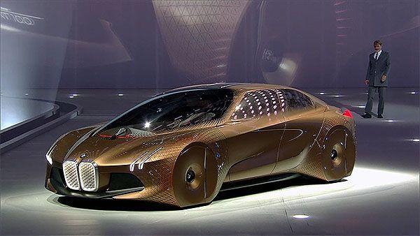 #BMW feierte 100-jähriges Jubiläum und Neuwagen.de war dabei! – #100jähriges …