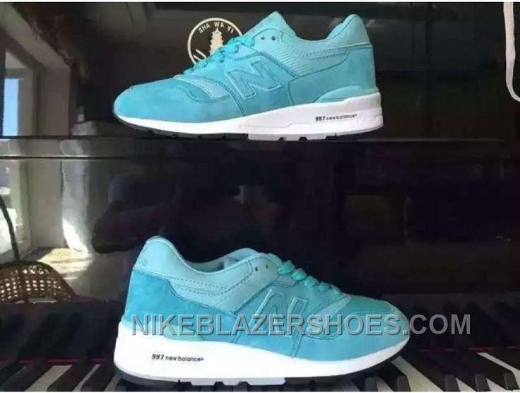 jordan shoes blue weave dreads men photos 746101