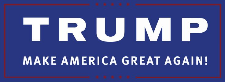 Donald Trump presidential campaign, 2016 - Wikipedia, the free ...