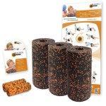 Blackroll Set - Blackroll Orange Pilates SET