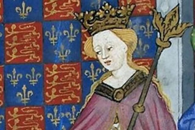 Wars of the Roses: An Overview: War of the Roses: The Lancastrians Recover