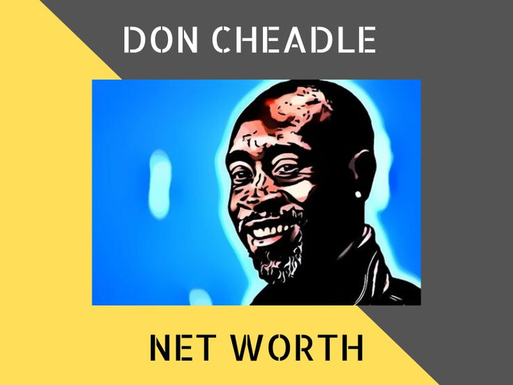 Pin On Celebrity Net Worth