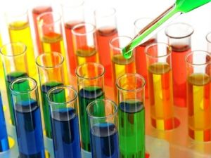 Global and Chinese Dimethylaminoethyl methacrylste Industry, 2010-2020 Market Research Report | Big Market Research