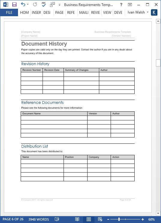 business-requirements-template-ms-word-4.png (537×743)