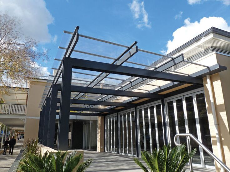 Best 26 Best Polycarbonate Roofing Images On Pinterest 400 x 300