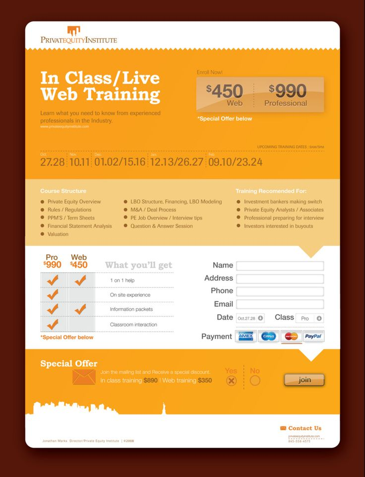 Best Email Templates Images On   Email Templates